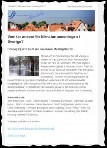 2014-06-13 10_24_33-Campaign Overview _ MailChimp