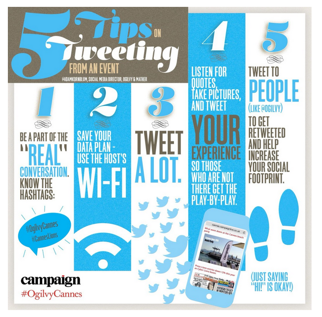 2014-06-19 11_23_31-Infographic_ 5 tips for tweeting from Cannes _ Campaign@Cannes