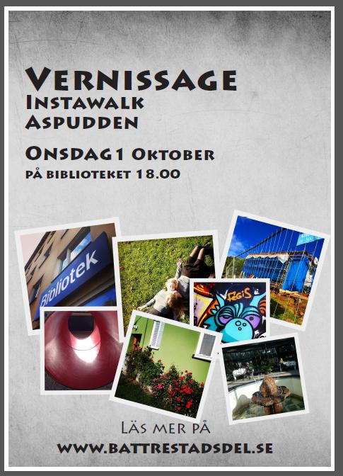 2014-09-29 09_28_17-anslag_vernissage.pdf - Adobe Acrobat Pro