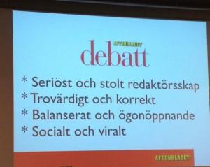 aftonbladet_debatt_föredrag