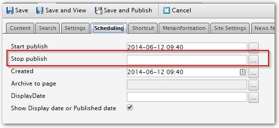 stop_publish