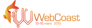 webcoast-logo
